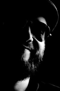 Kurt Giamatti, Musician
